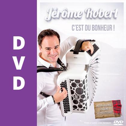 http://jerome-robert.fr/wp-content/uploads/2015/01/1-CESTDUBONHEUR-2014-DVD2.jpg