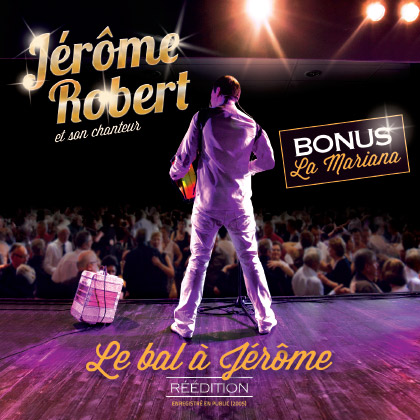 http://jerome-robert.fr/wp-content/uploads/2015/01/2-LEBALAJEROME-REEDITION-2013.jpg