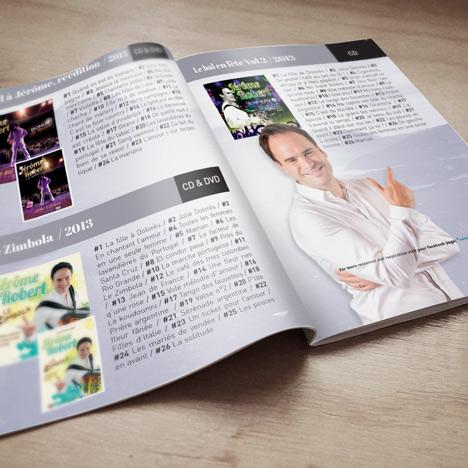 http://jerome-robert.fr/wp-content/uploads/2015/03/Slide-Mag.jpg