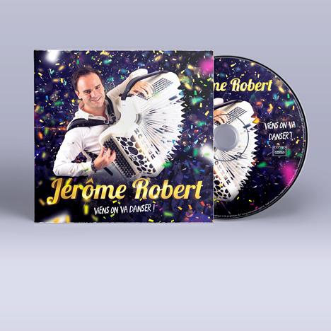 http://jerome-robert.fr/wp-content/uploads/2015/11/SLIDE-VIENSONVADANSER.jpg
