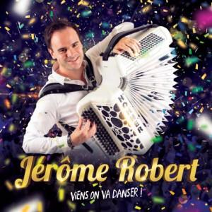 http://jerome-robert.fr/wp-content/uploads/2015/12/VIENSONVADANSER-20151-300x300.jpg