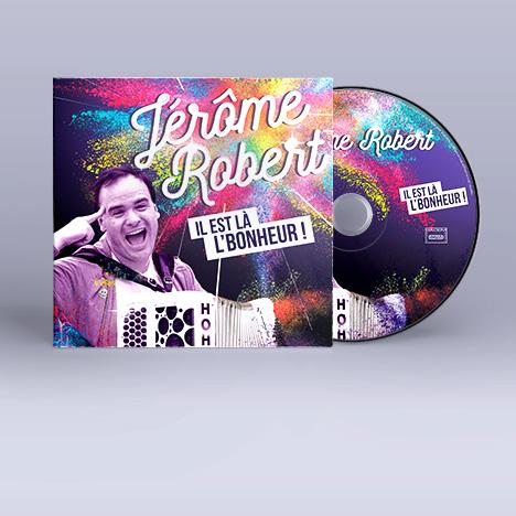 http://jerome-robert.fr/wp-content/uploads/2016/11/ilestlalbonheur.jpg