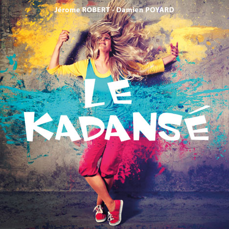 http://jerome-robert.fr/wp-content/uploads/2017/07/Slide-kadanse.jpg